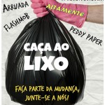 Peddy_Lixo_large