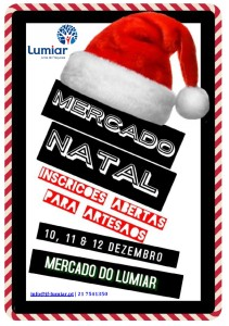 Cartaz_MercadoNatal_2015