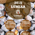 Magustos do Lumiar 2015