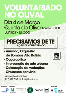 Voluntariado olival.pdf-01
