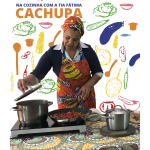 Workshop & Jantar Comunitário – Cachupa | 8 de abril | Junta de Freguesia do Lumiar
