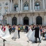 Inscrições Casamentos de Santo António | 5 de janeiro e 12 de março