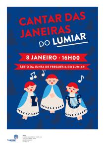 Cantar-das-Janeiras