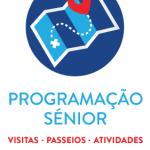 Programação Sénior 2018 | Agenda