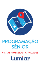 Programação-Sénior_imagem