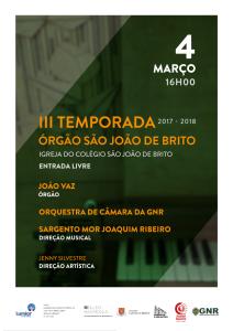 TO_4março