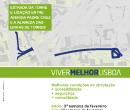 flyer_A5_estrada_da_torre_av_padre_cruz_alam_linhas_torres (1)