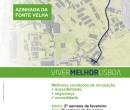 planta_azinhaga_da_fonte_velha_frente