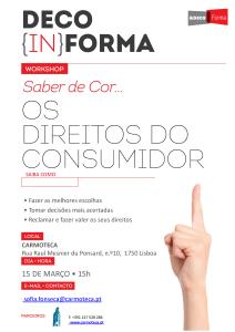 CARTAZ_CONSUMIDOR1621