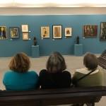 Visita ao Museu de Neorealismo | 28 de fevereiro | Vila Franca de Xira