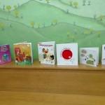 Dia Mundial da Poesia | 21 de março | Biblioteca Maria Keil