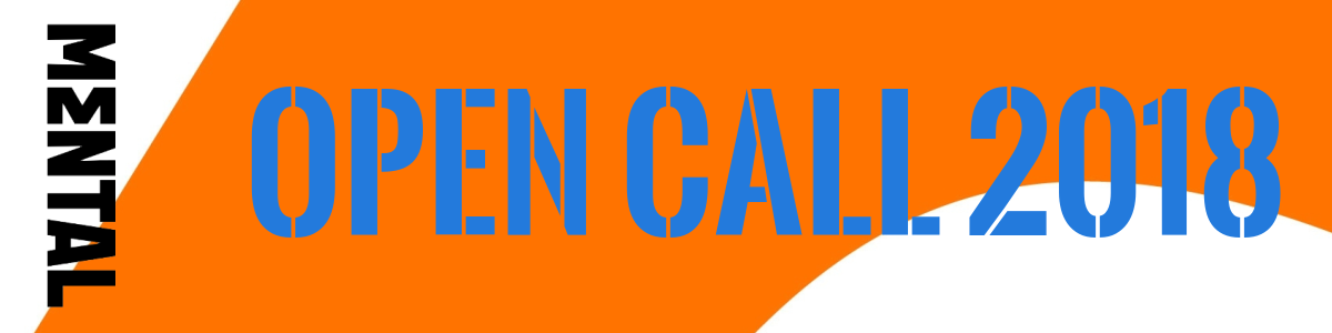 Mental_open_call_banner
