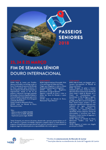 PS_Douro