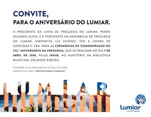 Convite_aniversário