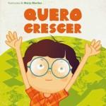 Comemoração do Dia Internacional do Livro Infantil | 2 de abril | Biblioteca Maria Keil