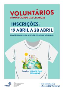 Voluntários_CC