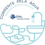 Corrente pela Água | Educação Ambiental