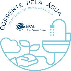 logotipo-corrente-pela-agua