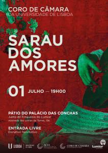 Cartaz Sarau dos Amores 300dpi