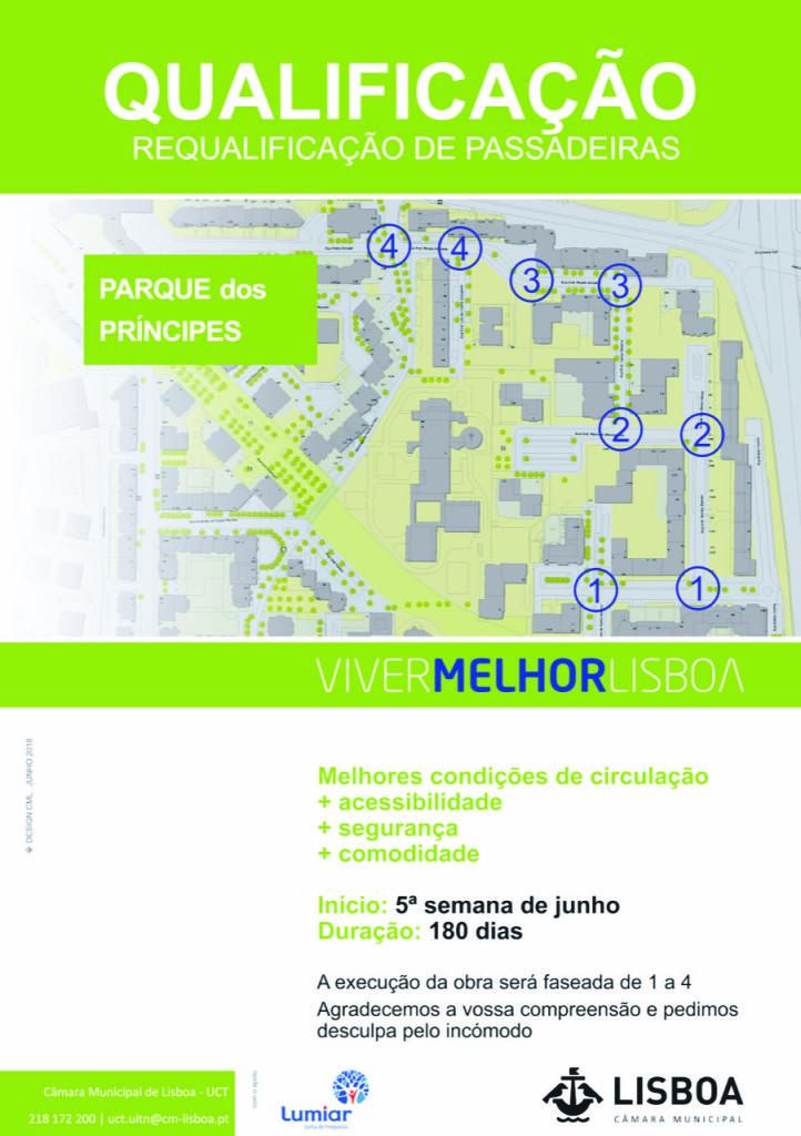flyer_A5_parque_dos_principes