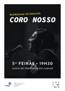 CoroNosso_18