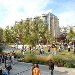Sessão pública – Estacionamento em Telheiras | 16 de outubro 2018 | ABMOR