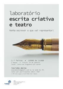 Lab.-Escrita-Criativa-e-Teatro