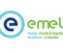 Logo_EMEL_600