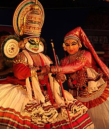 220px-A_scene_of_kathakali_performance_in_Kerala